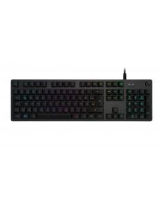 logitech-g-g512-keyboard-usb-qwertz-german-black-1.jpg