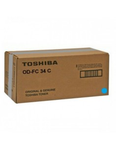 toshiba-od-fc34c-drum-unit-cyan-1.jpg