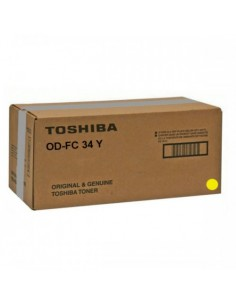 toshiba-od-fc34y-drum-unit-yellow-1.jpg
