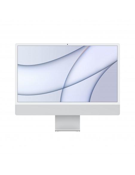 apple-imac-61-cm-24-4480-x-2520-pixels-m-8-gb-256-ssd-all-in-one-pc-macos-big-sur-wi-fi-6-802-11ax-silver-1.jpg