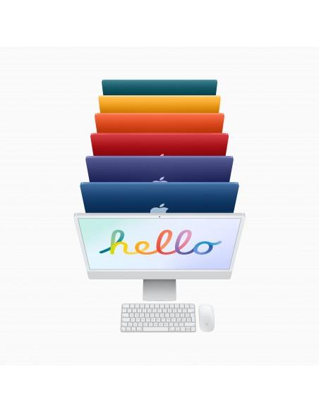apple-imac-61-cm-24-4480-x-2520-pixels-m-8-gb-256-ssd-all-in-one-pc-macos-big-sur-wi-fi-6-802-11ax-silver-6.jpg