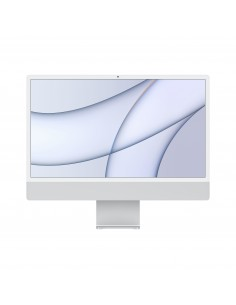 apple-imac-24-silver-8c-cpu-8c-gpu-8gb-512gb-1.jpg