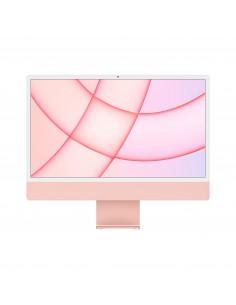 apple-imac-61-cm-24-4480-x-2520-pixels-m-8-gb-256-ssd-all-in-one-pc-macos-big-sur-wi-fi-6-802-11ax-pink-1.jpg