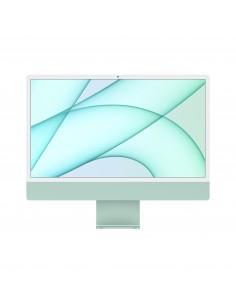 apple-imac-61-cm-24-4480-x-2520-pixels-m-8-gb-256-ssd-all-in-one-pc-macos-big-sur-wi-fi-6-802-11ax-green-1.jpg