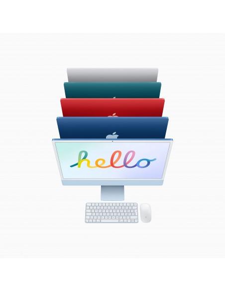 apple-imac-61-cm-24-4480-x-2520-pixels-m-8-gb-256-ssd-all-in-one-pc-macos-big-sur-wi-fi-6-802-11ax-green-6.jpg