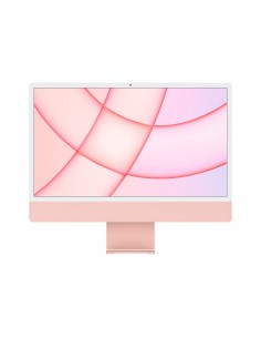 apple-imac-61-cm-24-4480-x-2520-pixels-m-8-gb-256-ssd-all-in-one-pc-macos-big-sur-wi-fi-6-802-11ax-pink-1.jpg