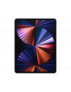 apple-ipad-pro-12-9-wifi-cl-1t-space-gray-1.jpg