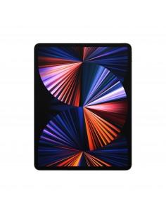apple-ipad-pro-12-9-wifi-cl-2t-space-gray-1.jpg