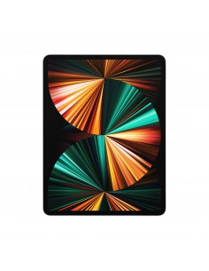 apple-ipad-pro-12-9-wifi-cl-2t-silver-1.jpg
