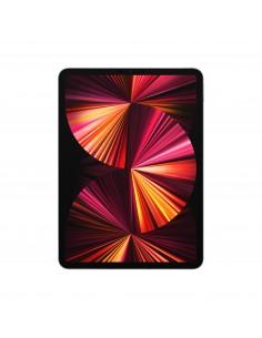apple-ipad-pro-11-wifi-cl-512-space-gray-1.jpg