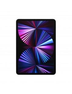 apple-ipad-pro-11-wifi-cl-1t-silver-1.jpg