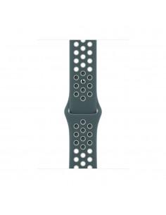 apple-mj6k3zm-a-smartwatch-accessory-band-green-silver-fluoroelastomer-1.jpg