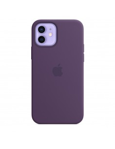 apple-mk033zm-a-mobile-phone-case-skin-violet-1.jpg