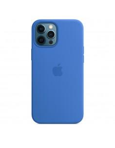 apple-mk043zm-a-matkapuhelimen-suojakotelo-nahkakotelo-sininen-1.jpg