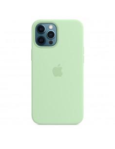apple-mk053zm-a-mobile-phone-case-skin-green-1.jpg