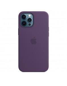 apple-mk083zm-a-mobile-phone-case-skin-violet-1.jpg