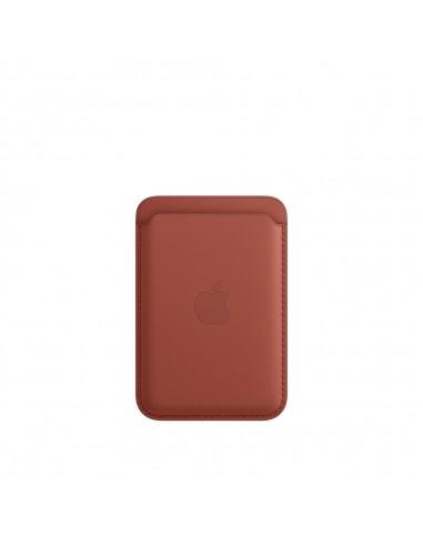 apple-mk0e3zm-a-matkapuhelimen-suojakotelo-lompakkokotelo-ruskea-1.jpg