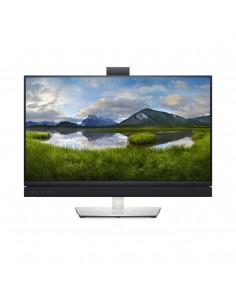 dell-c2722de-68-6-cm-27-2560-x-1440-pixels-quad-hd-lcd-black-silver-1.jpg
