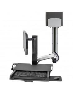 ergotron-sv-combo-aluminium-pc-multimedia-stand-1.jpg