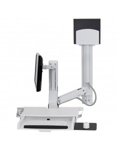 ergotron-sv-combo-white-pc-multimedia-stand-1.jpg