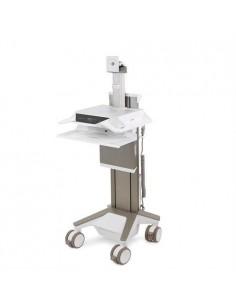 ergotron-carefit-pro-grey-white-1.jpg