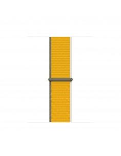 apple-mjft3zm-a-smartwatch-accessory-band-yellow-nylon-1.jpg