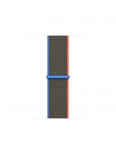 apple-mjfu3zm-a-smartwatch-accessory-band-olive-nylon-1.jpg