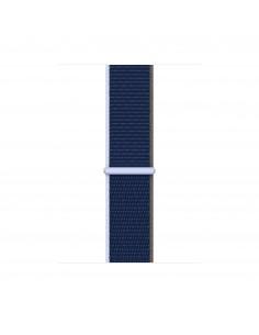 apple-mjg23zm-a-smartwatch-accessory-band-blue-nylon-1.jpg