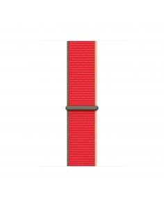 apple-mjg33zm-a-smartwatch-accessory-band-red-nylon-1.jpg