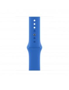 apple-mjk53zm-a-smartwatch-accessory-band-blue-fluoroelastomer-1.jpg