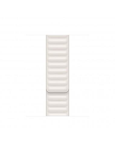 apple-mjke3zm-a-smartwatch-accessory-band-white-leather-1.jpg