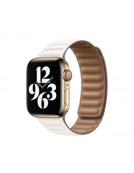 apple-mjke3zm-a-smartwatch-accessory-band-white-leather-2.jpg