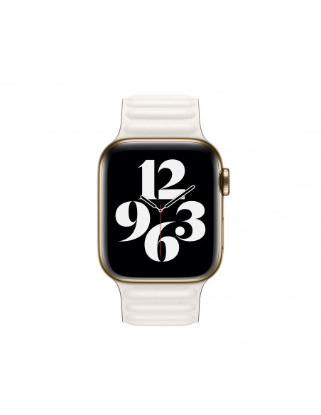 apple-mjke3zm-a-smartwatch-accessory-band-white-leather-3.jpg