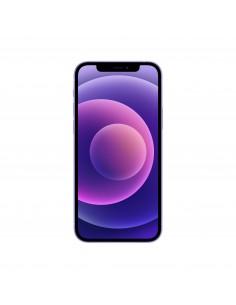 apple-iphone-12-15-5-cm-6-1-kaksois-sim-ios-14-5g-256-gb-purppura-1.jpg