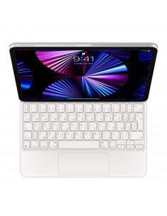 apple-mjqj3ab-a-mobile-device-keyboard-arabic-1.jpg