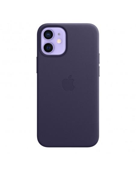 apple-mjyq3zm-a-matkapuhelimen-suojakotelo-nahkakotelo-violetti-1.jpg