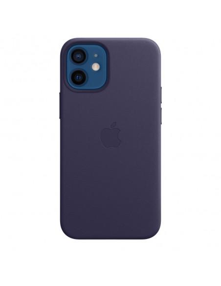 apple-mjyq3zm-a-matkapuhelimen-suojakotelo-nahkakotelo-violetti-2.jpg