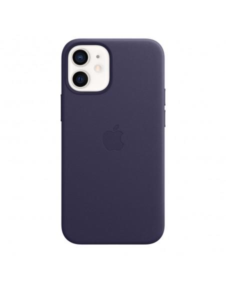 apple-mjyq3zm-a-matkapuhelimen-suojakotelo-nahkakotelo-violetti-5.jpg