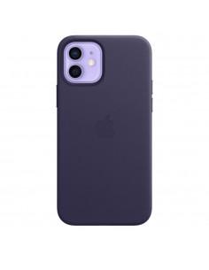 apple-mjyr3zm-a-mobile-phone-case-skin-violet-1.jpg