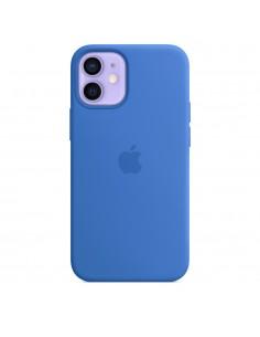 apple-mjyu3zm-a-matkapuhelimen-suojakotelo-nahkakotelo-sininen-1.jpg