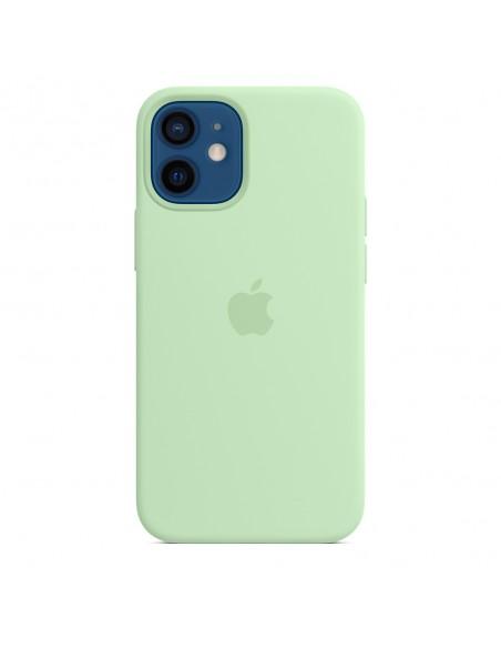 apple-mjyv3zm-a-matkapuhelimen-suojakotelo-nahkakotelo-vihrea-2.jpg
