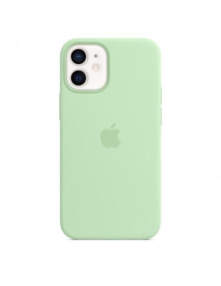 apple-mjyv3zm-a-matkapuhelimen-suojakotelo-nahkakotelo-vihrea-5.jpg