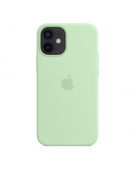 apple-mjyv3zm-a-matkapuhelimen-suojakotelo-nahkakotelo-vihrea-6.jpg