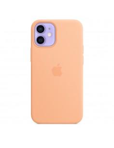 apple-mjyw3zm-a-matkapuhelimen-suojakotelo-nahkakotelo-vaaleanpunainen-1.jpg