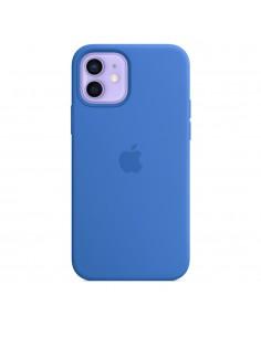 apple-mjyy3zm-a-matkapuhelimen-suojakotelo-nahkakotelo-sininen-1.jpg