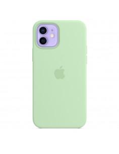 apple-mk003zm-a-mobile-phone-case-skin-green-1.jpg