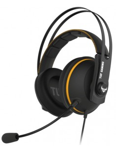 asus-tuf-gaming-h7-headset-head-band-3-5-mm-connector-black-yellow-1.jpg