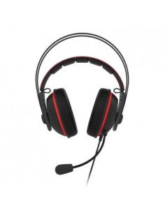 asustek-tuf-h7-rot-gaming-headset-accs-gaming-headset-in-1.jpg