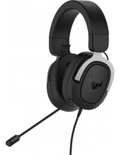 asus-tuf-gaming-h3-headset-head-band-3-5-mm-connector-black-grey-1.jpg