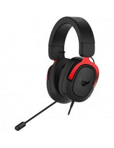 asustek-tuf-h3-gaming-headset-red-accs-in-1.jpg